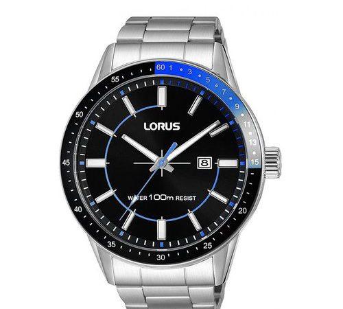 zegarek lorus