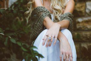biżuteria - sklep jubilerski